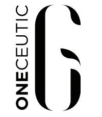 Oneceutic